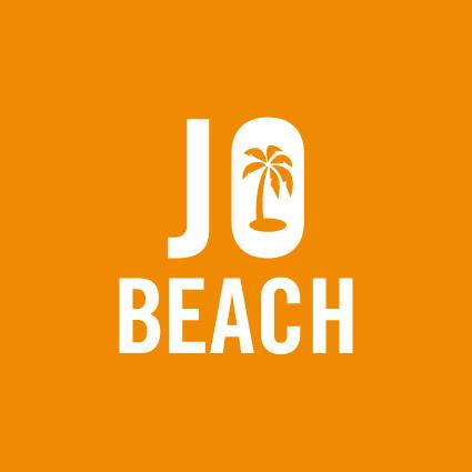 JoBeach